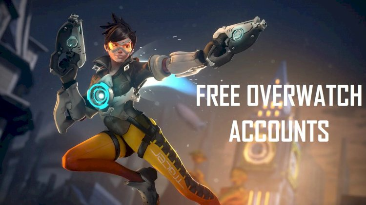 how to get overwatch for free pc-4