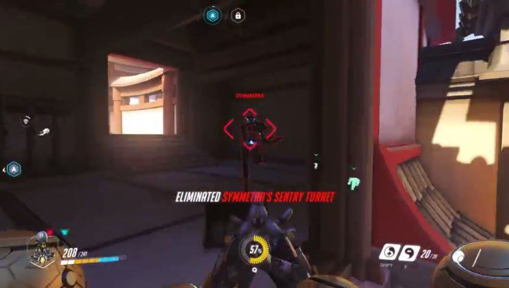 how to get overwatch for free pc-6