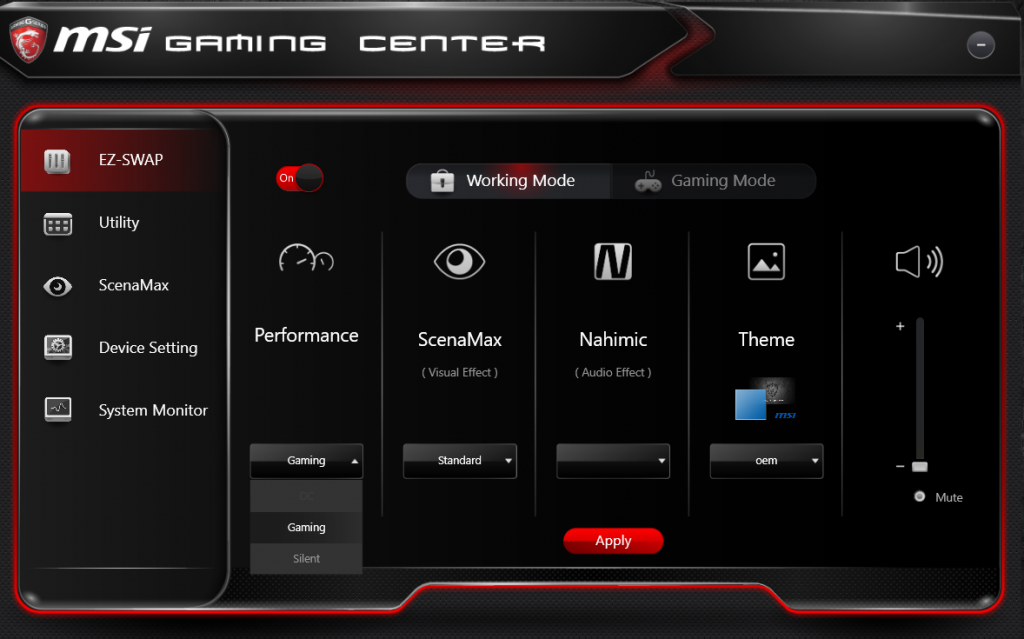 msi gaming center download-3