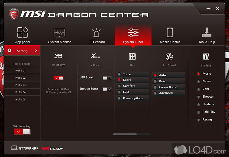 msi gaming center download-6