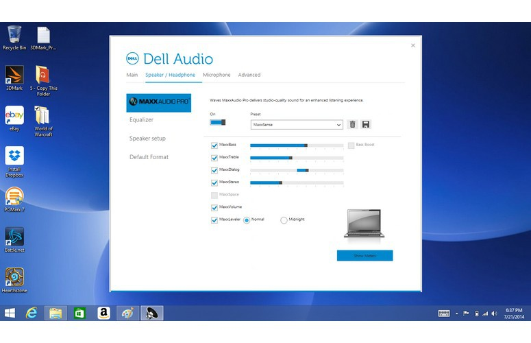 dell windows 10 download-4