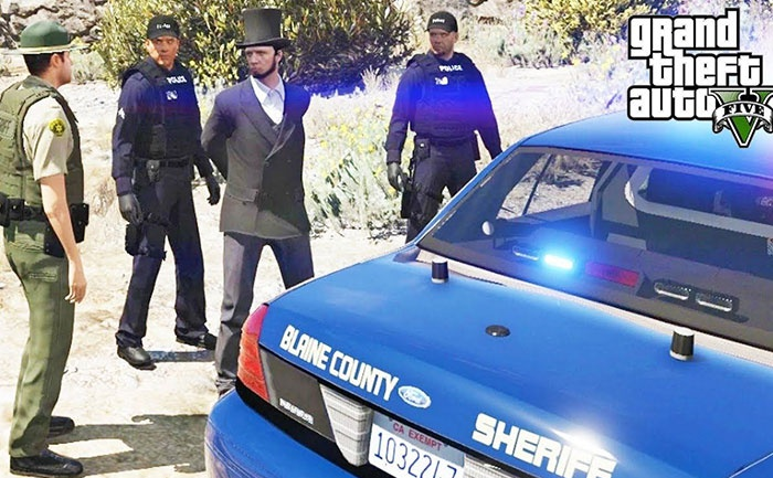 how to play gta 5 rp-3