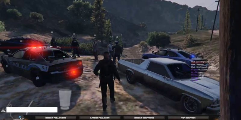 how to play gta 5 rp-9