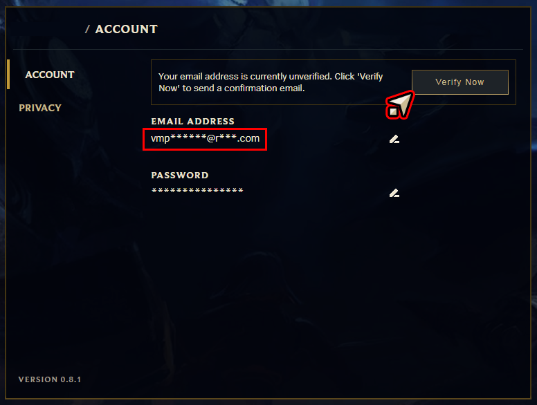 league of legends account recovery-1