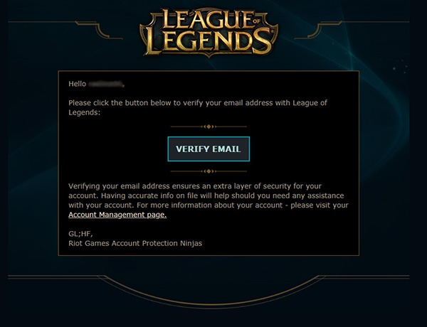 league of legends account recovery-2