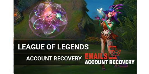 league of legends account recovery-8