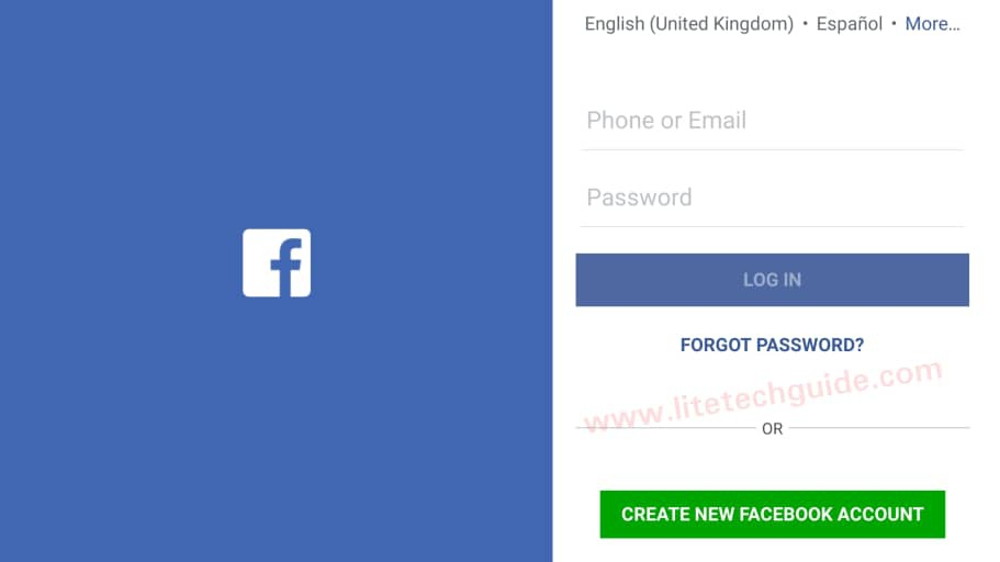 sign into my facebook account-3
