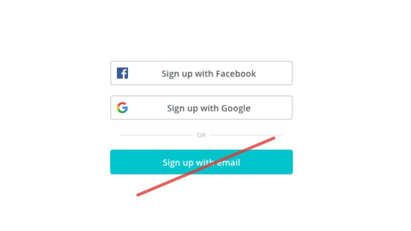google email sign in-9