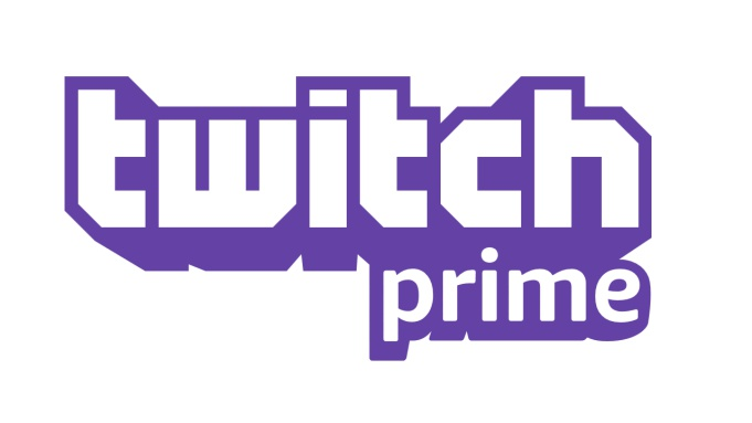 how to use twitch prime sub-6