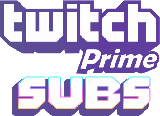 twitch prime sub unavailable-6
