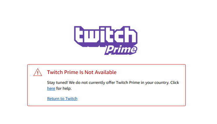 twitch prime sub unavailable-8