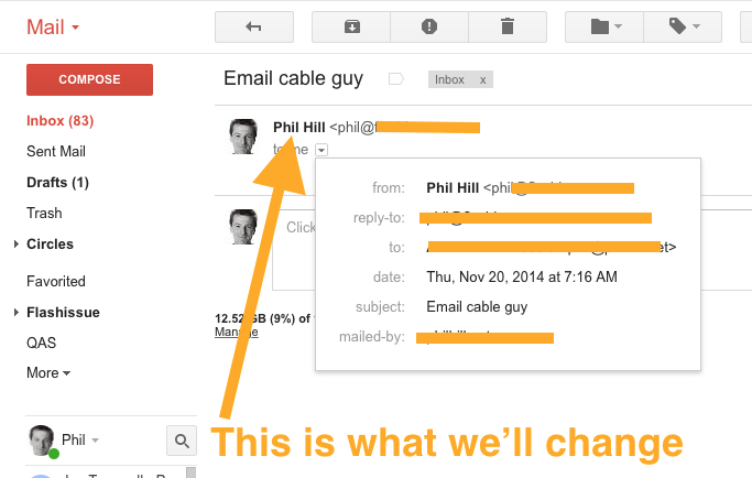 how to change my gmail name-3