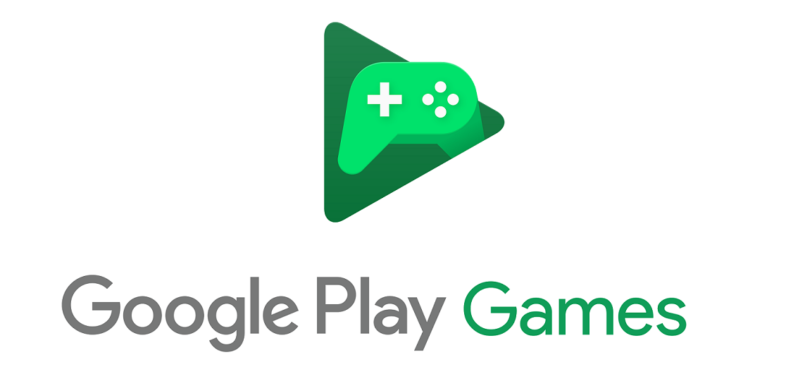 google play games account-1