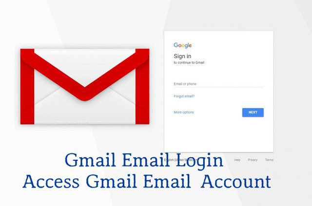 gmail/sign in-1