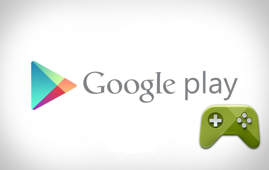 google play games account-2