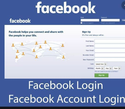 facebook log in to my account-2