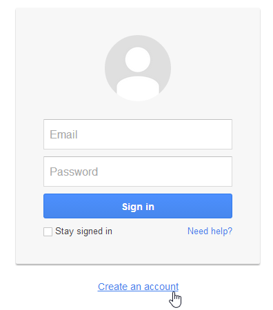 gmail..com sign in-4