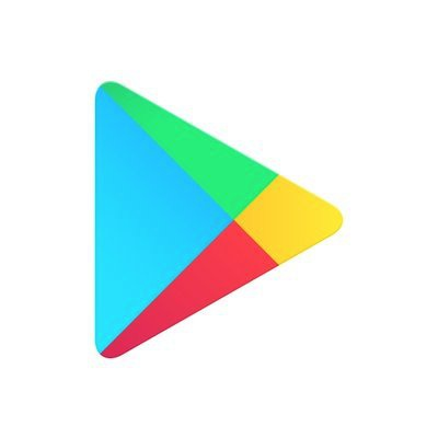 google play games account-4