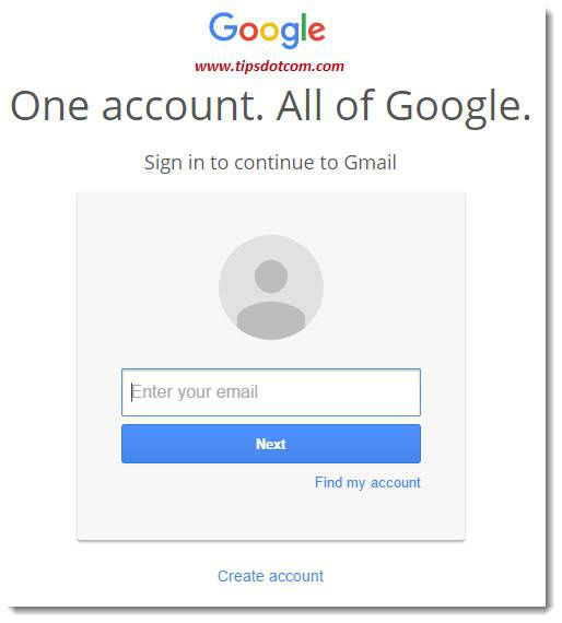 gmail/sign in-5