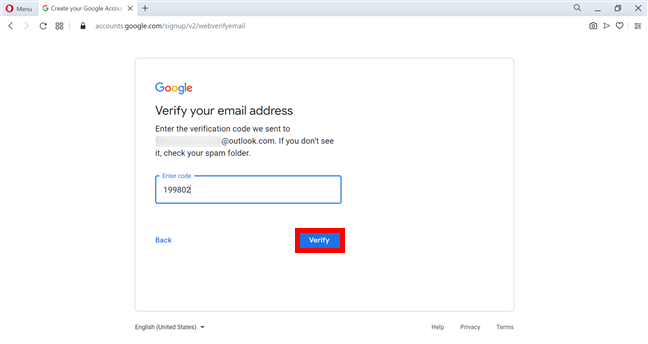 sign up google account-6