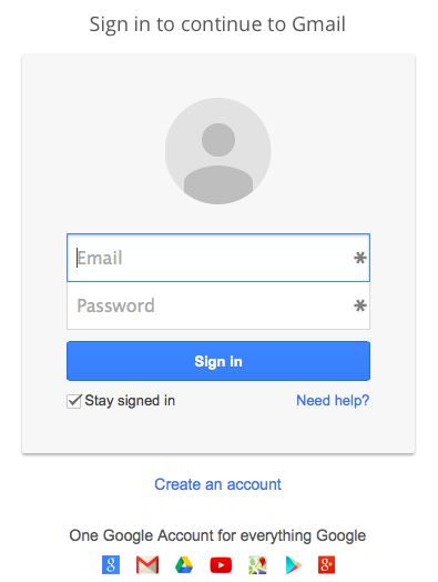 gmail..com sign in-6