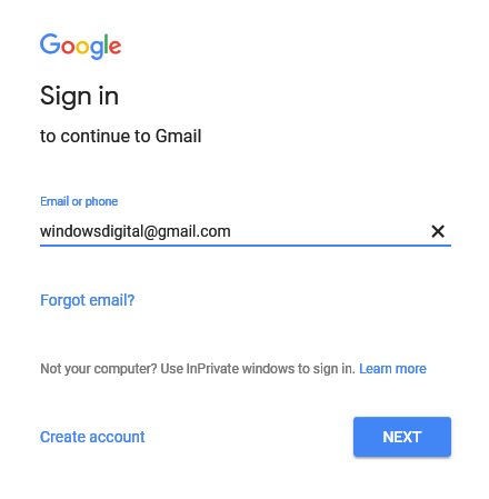 gmail..com sign in-7