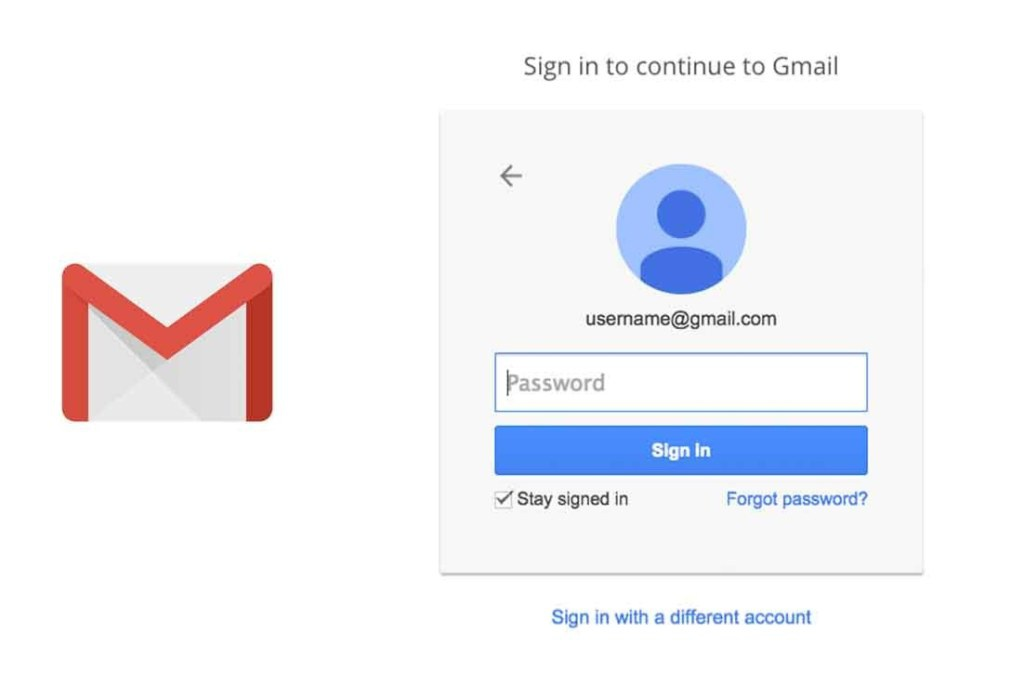 gmail..com sign in-8