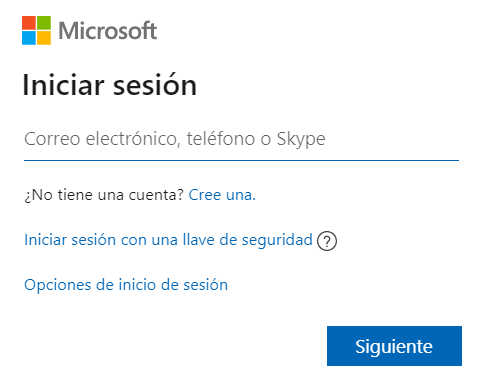 hotmail login iniciar sesion-1