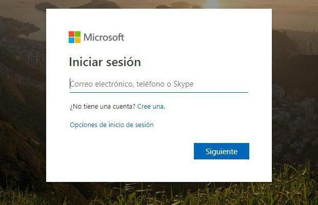 hotmail login iniciar sesion-2
