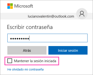 hotmail login iniciar sesion-3