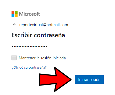 hotmail login iniciar sesion-4