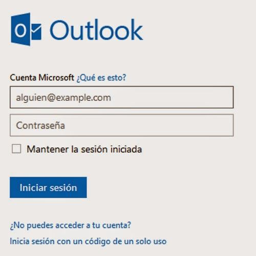 hotmail login iniciar sesion-5