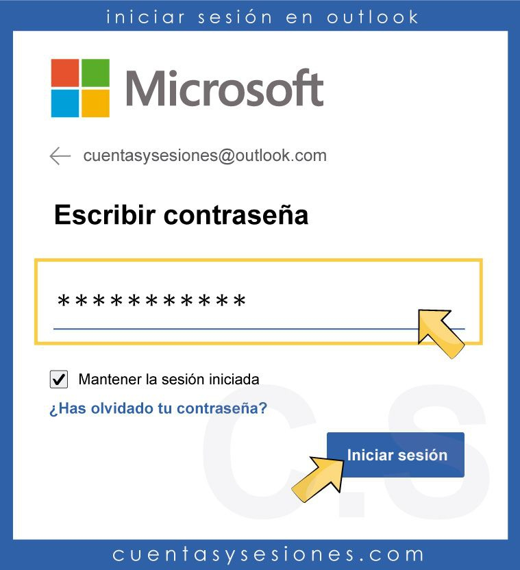 hotmail login iniciar sesion-8