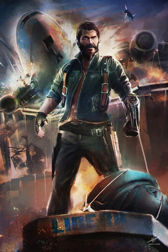 rico rodriguez just cause-3