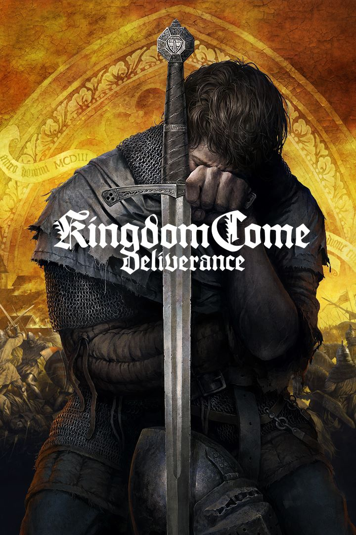 how long to beat kingdom come deliverance-0