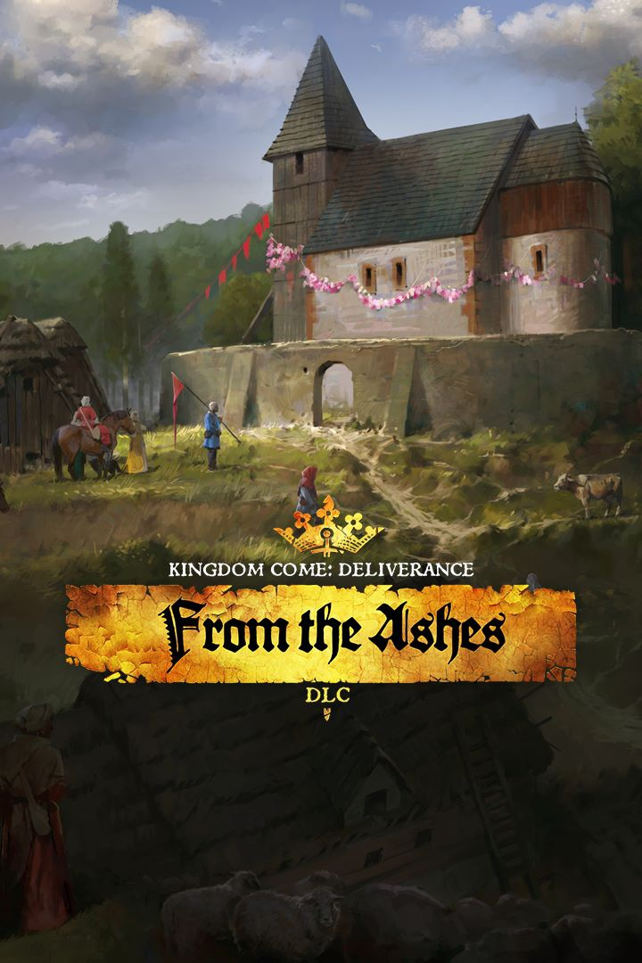 how long to beat kingdom come deliverance-1