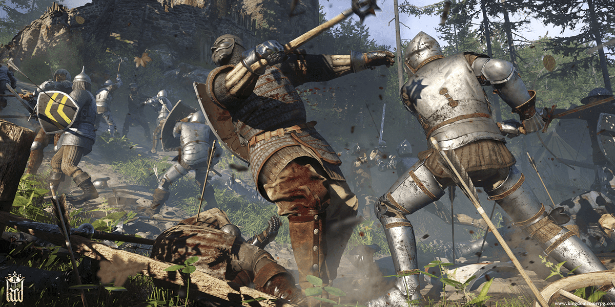 how long to beat kingdom come deliverance-6