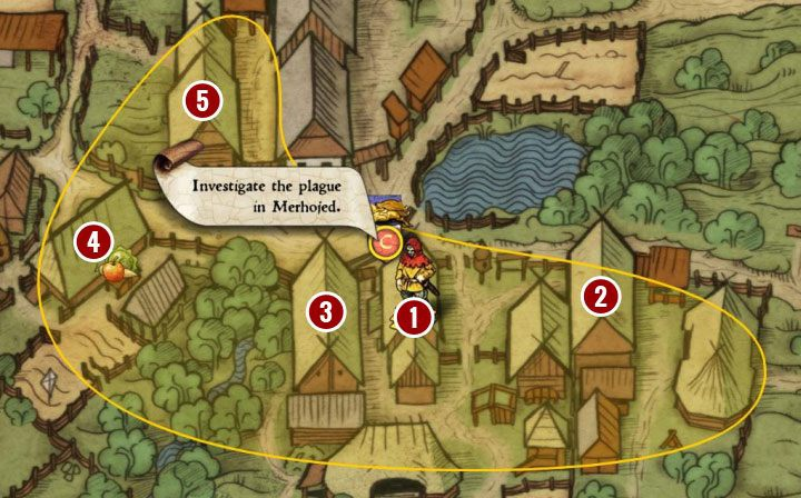 how long to beat kingdom come deliverance-8