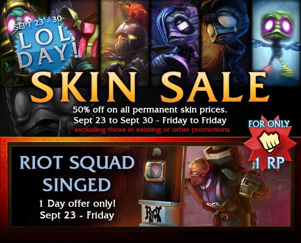 league of legends sales-4