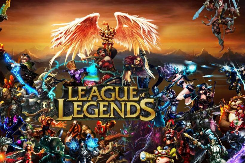 league of legends sales-6