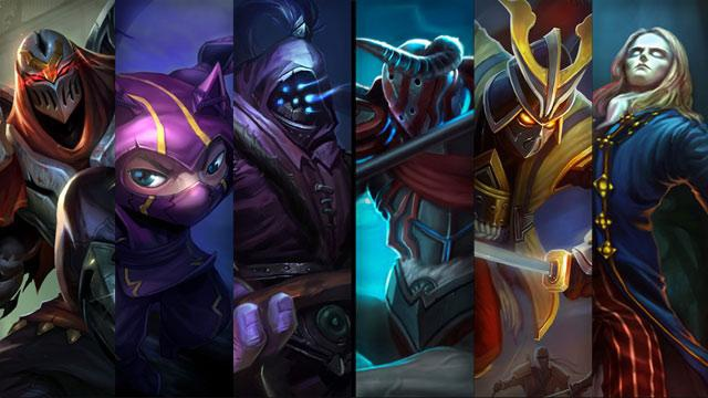 league of legends sales-7