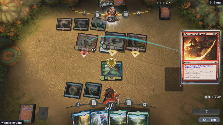 magic the gathering game online-0