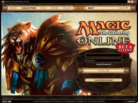 play magic the gathering online-2