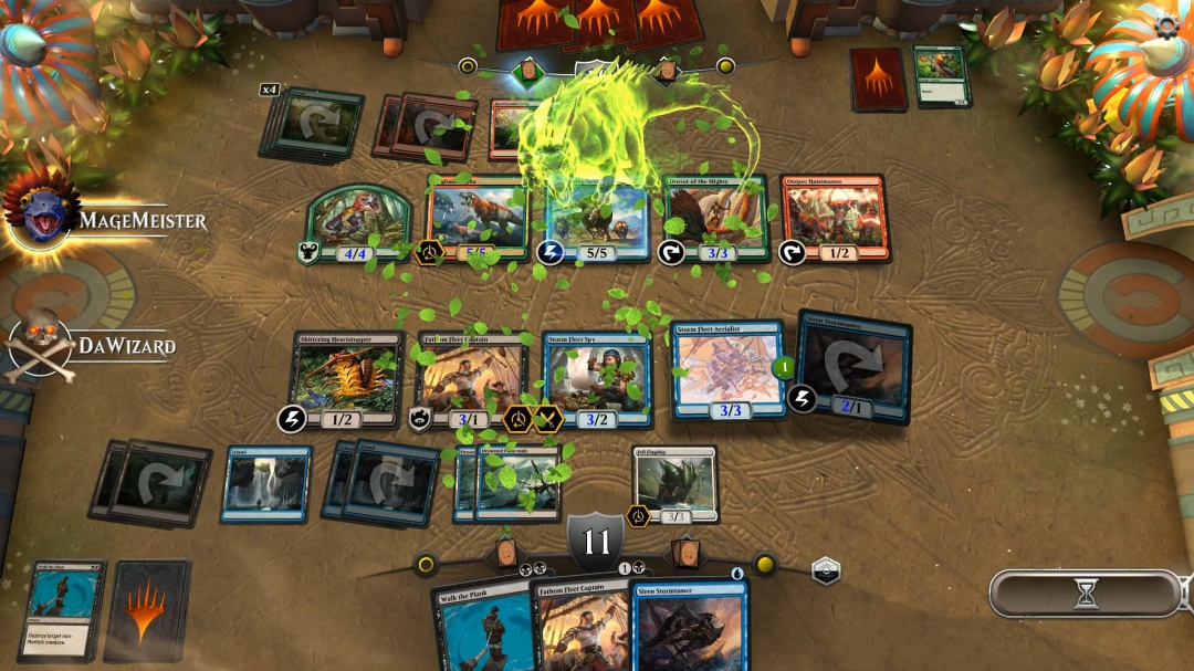 magic the gathering game online-3