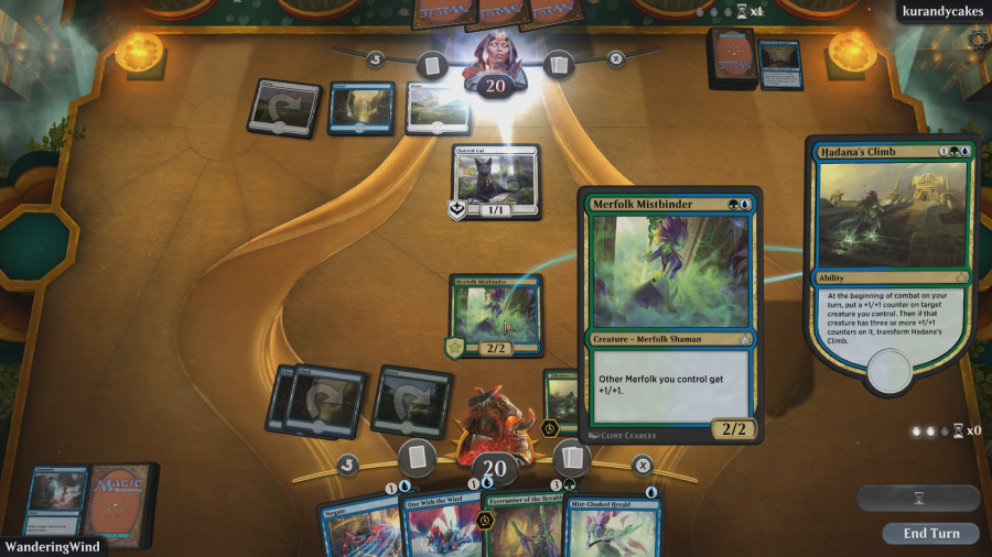 magic the gathering game online-4
