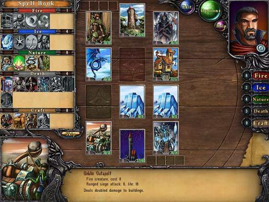 play magic the gathering online-4