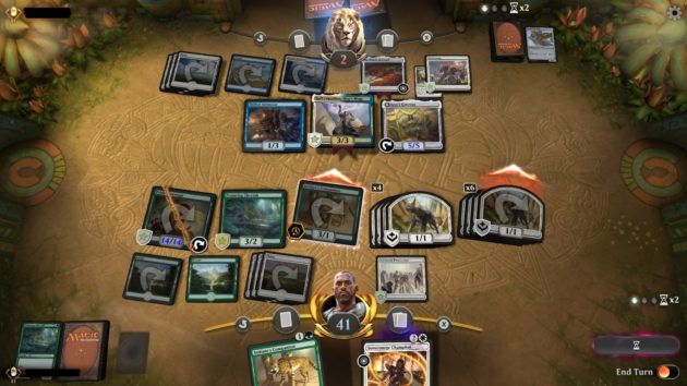 play magic the gathering online-5