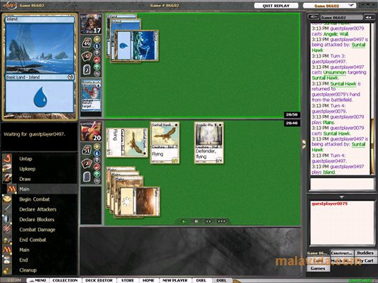 play magic the gathering online-6