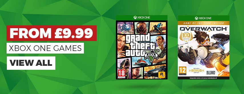 xbox games on sale-2