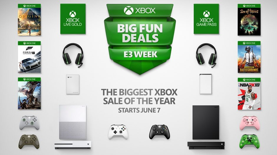 xbox games on sale-3